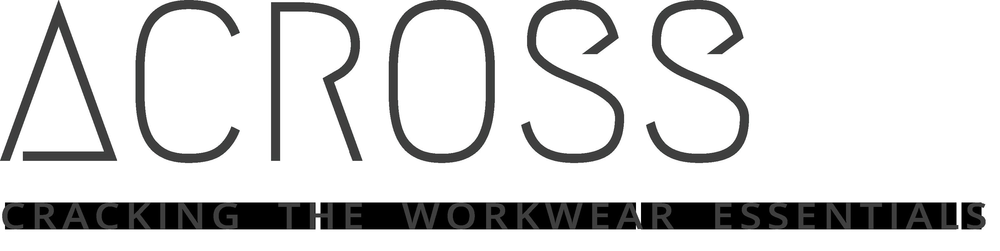 acrosswear